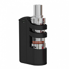 Mods, mechanical mods, variable voltage, variable wattage, Hartland, Devon