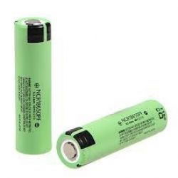 Aspire 18650 2600mah Battery