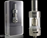 Aspire Atlantis Evo 4ml kit