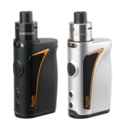Innokin Kroma 75W TC Kit