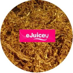 eJuicey Smooth (silk cut) E-liquid 10ml