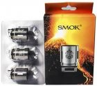 Smok Prince M4 Spare Wicks