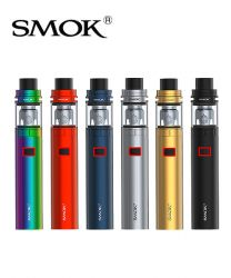 Smok Stick X8 Baby Kit (tpd compliant)